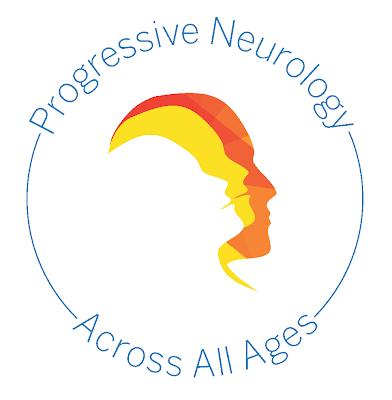 PROGRESSIVE NEUROLOGY